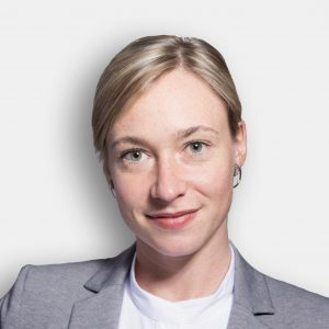 Eileen-Rabea Westphal