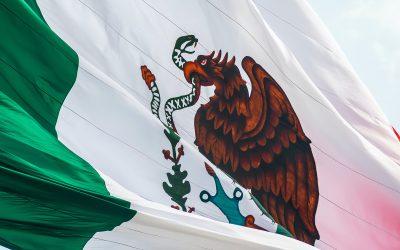 Im Geschäft bleiben mit Mexiko in Zeiten von Corona
